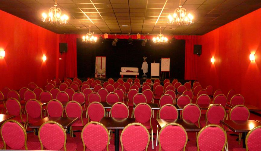 comedie-des-ktalents-theatre