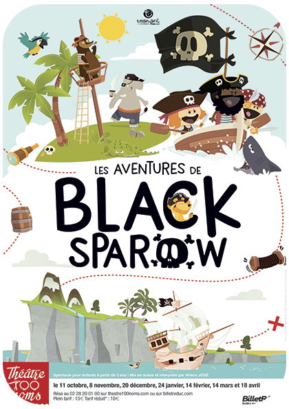 aventures-black-sparow