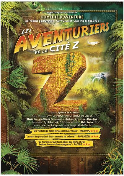 aventuriers-cite-z