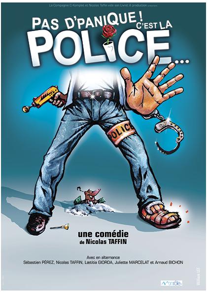 pas-de-panique-cest-la-police