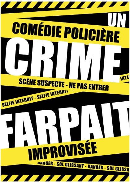 un-crime-farpait