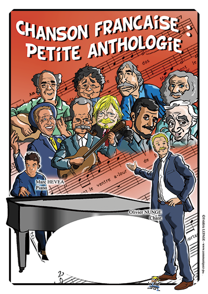 petite-anthologie