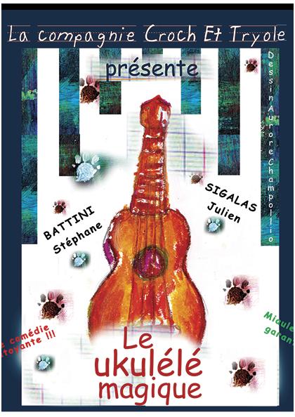 ukulele-magique