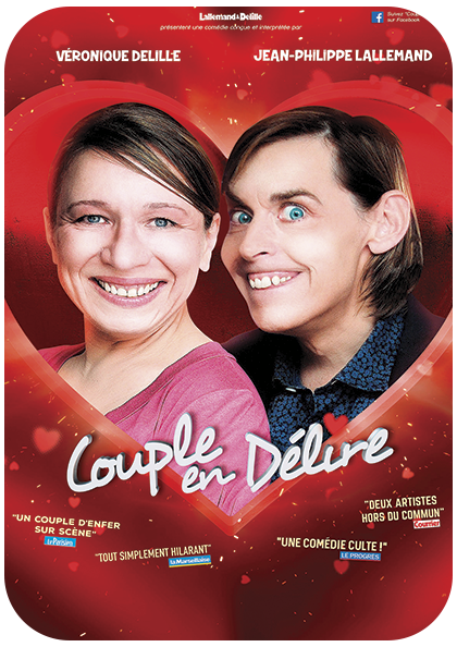 couple-en-delire