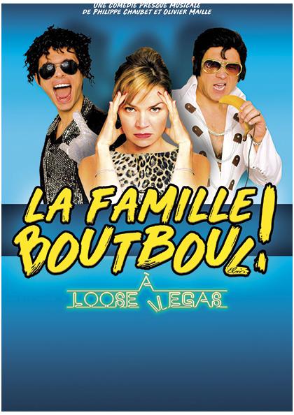 la-famille-boutboul-a-loose-vegas