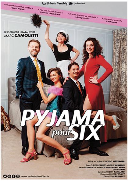 pyjama-pour-six