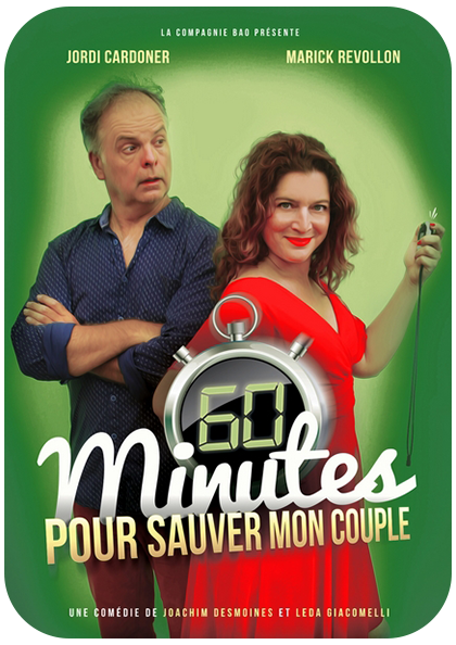 60-min-sauver-mon-couple