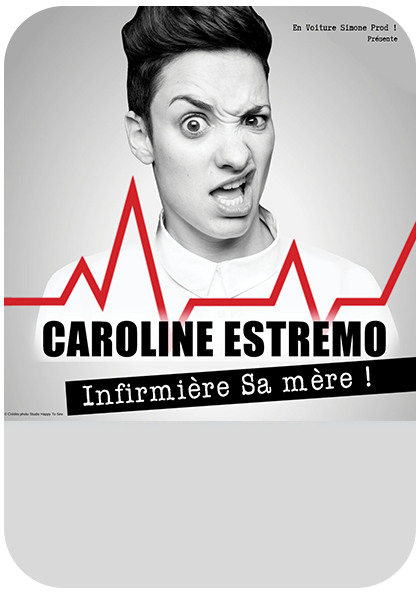 Visuel-Caroline-Estremo