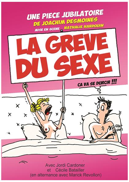 greve-du-sexe