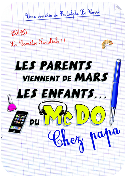les-parents-viennent-de-mars