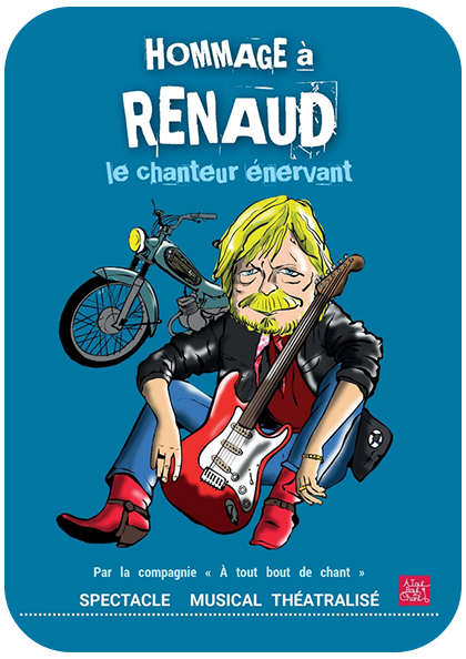 hommage-a-renaud