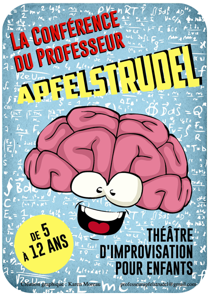 vignette-la-conference-du-professeur-apfelstrudel