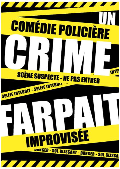 vignette-un-crime-farpait