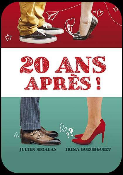 affiche-spectacle-20-ans-apres