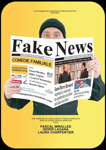 affiche-spectacle-fake-news