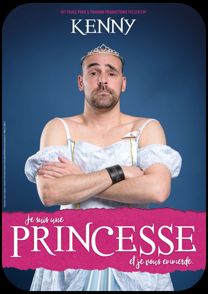 affiche-spectacle-je-suis-une-princesse-et-je-vous-emm