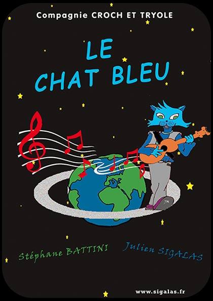 affiche-spectacle-le-chat-bleu
