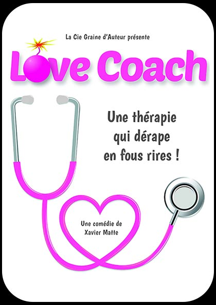 affiche-spectacle-love-coach