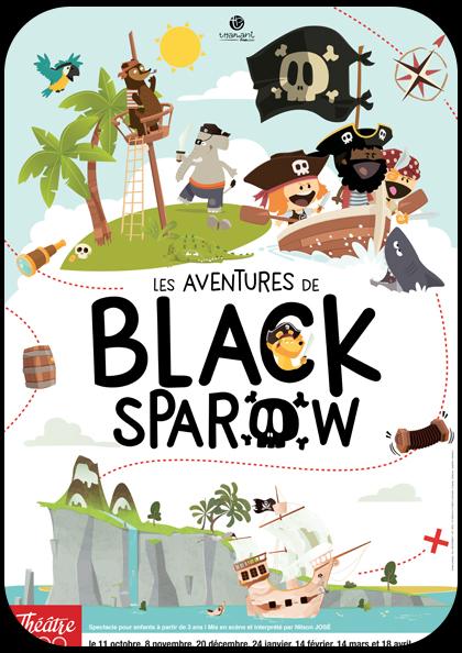 les-aventures-de-black-sparow